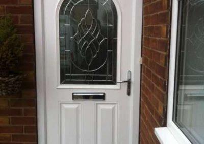 gallery-doors- (31)