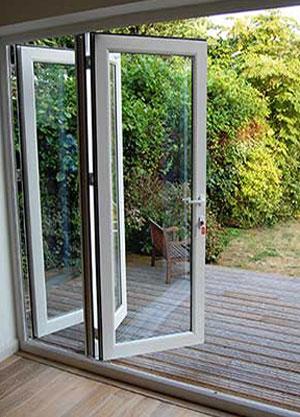 Bifold Doors Scunthorpe