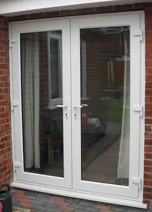 French Doors Scunthorpe