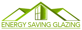 ESG Windows, Doors & Conservatories of Scunthorpe