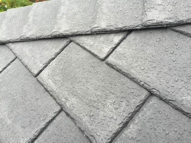SupaLite Tiled Roof – Huge Tile Choice